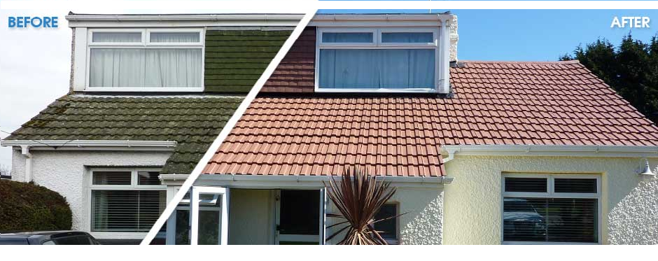 new roof grants