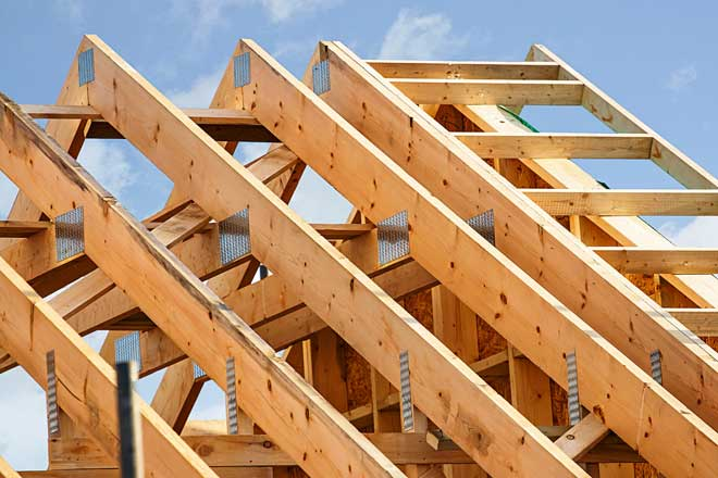How Much Does A Roof Lift Loft Conversion Cost Raising A Roof Prices