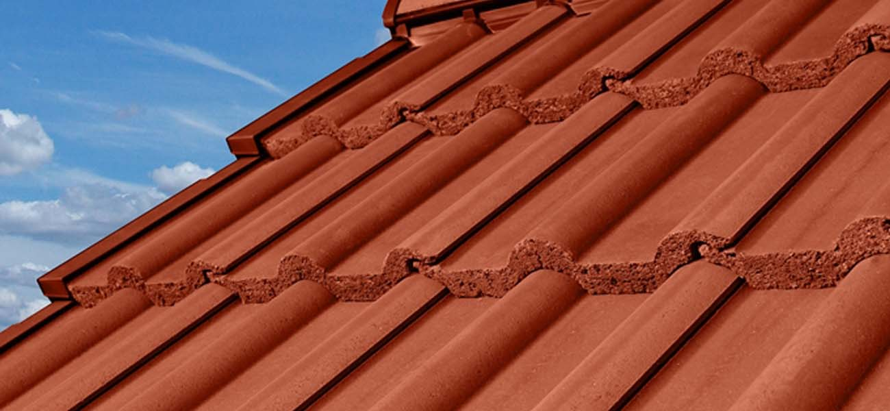 Roof Tile Types Roof Tile Options Read More At Roofcosts Co Uk