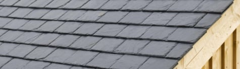 How Much Does A Pitched Roof Cost Per M2 Roofing Costs Per Square Metre