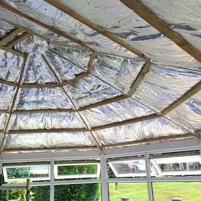image from: http://www.conservatoryroofinsulations.co.uk/conservatory-roof-insulation-process