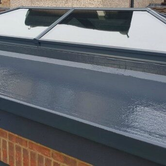 image from: https://grproofingcontractor.co.uk/services/grp-flat-roofing