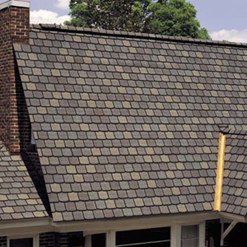 image from: https://www.thisoldhouse.com/roofing/21015547/determining-roof-pitch