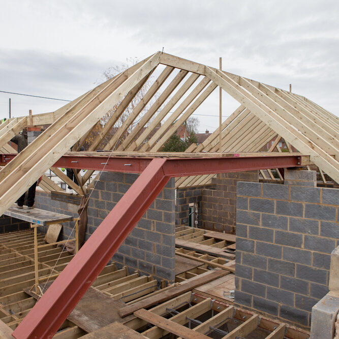 image from: https://benhand.co.uk/bungalow-extension-overton-builder