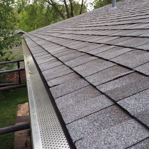 re roofing cost