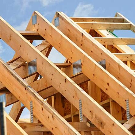 image from: https://homereference.net/rafters-vs-trusses