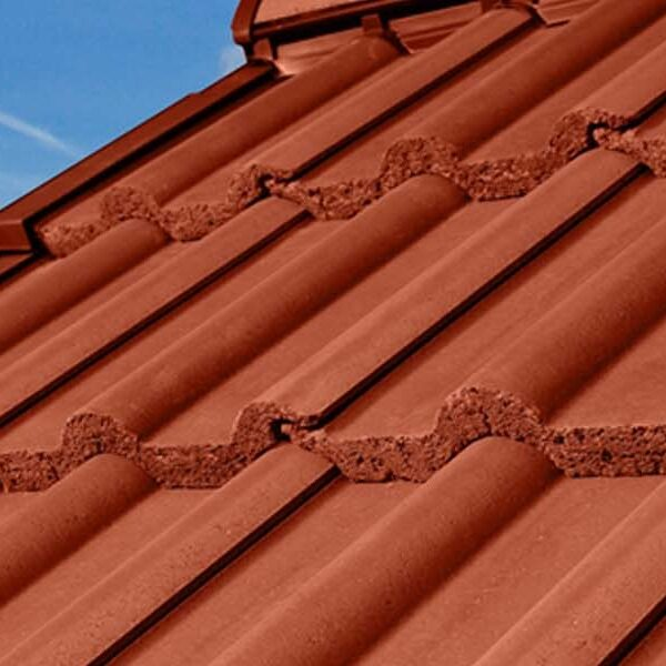 image from: https://www.marley.co.uk/en/blog/roof-tile-selection-how-to-choose-the-right-roof-tiles