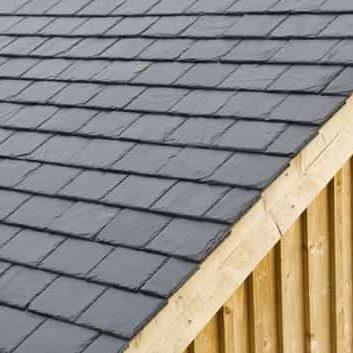 slate-roof-house-cost-1